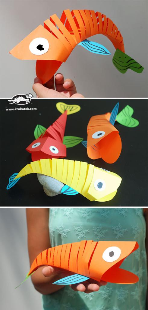 2-12-paper-crafts-kids-will-love