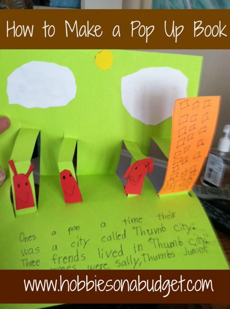 4-12-paper-crafts-kids-will-love