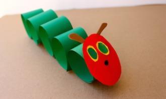 8a-12-paper-crafts-kids-will-love