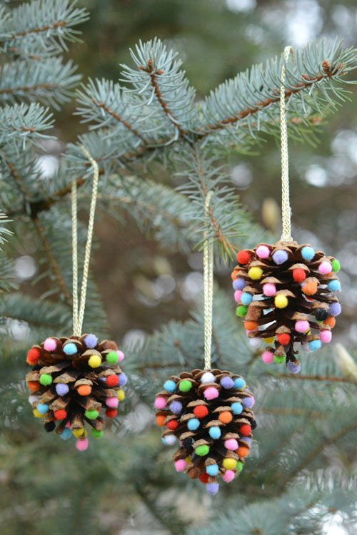 2-11-christmas-tree-ornaments-for-children-to-make
